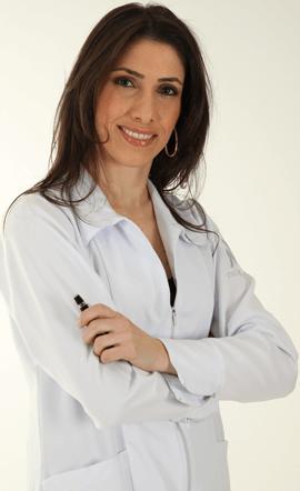 giovana_romano-foto-comple-cirurgia-plastica-procedimentos-esteticos-giovana-romano-curitiba