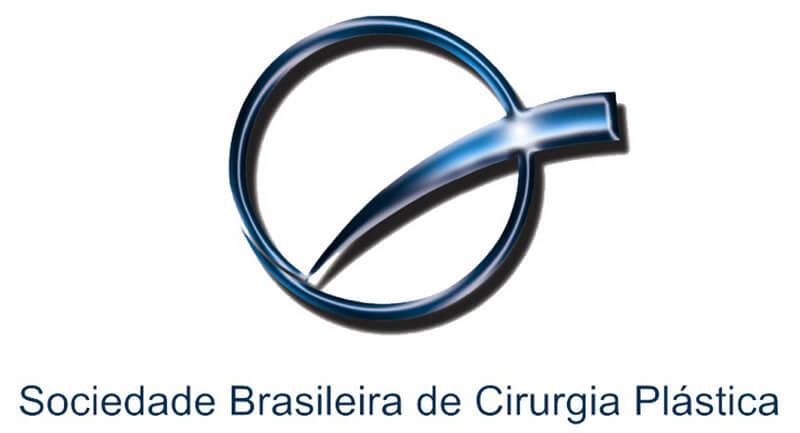 Resultado de imagem para associação brasileira de cirurgia plastica