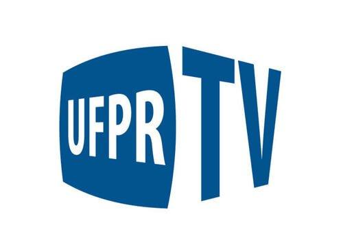 UFPR-TV-cirurgia-plastica-procedimentos-esteticos-giovana-romano-curitiba