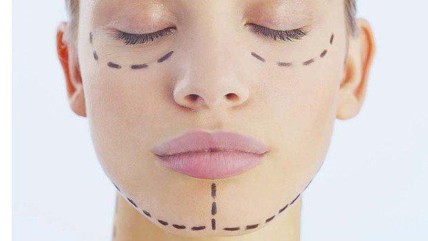 cirurgia-plástica--cirurgia-plastica-procedimentos-esteticos-giovana-romano-curitiba