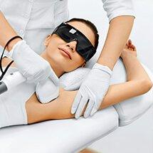 Depila 199 195 O A Laser Giovana Romano Cirurgia Pl 225 Stica