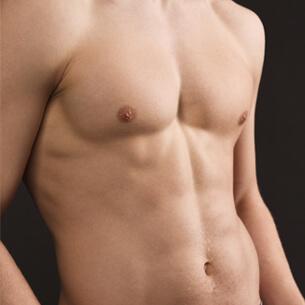 PECTUS ( deformidades do tórax e osso externo )